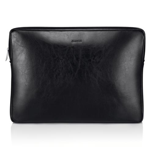 Pokrowiec na laptopa SA23 Black
