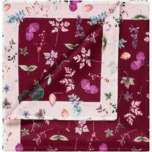 Poszetka Pink Clover