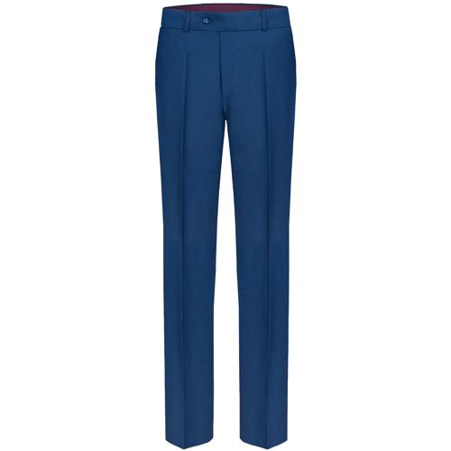 Spodnie Active Blue