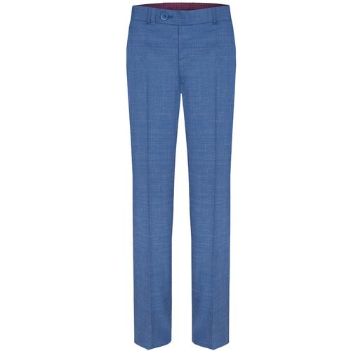 Spodnie Costa Azul