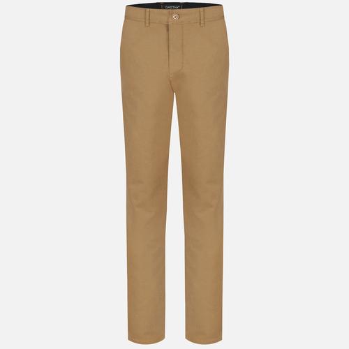 Spodnie Italy Beige