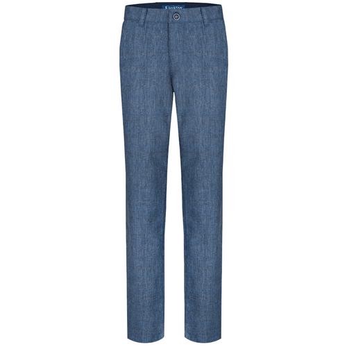 Spodnie Mode Blue