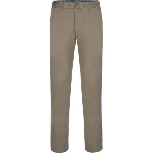 Spodnie Tommy Merida