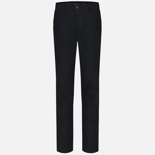 Spodnie Italy Black