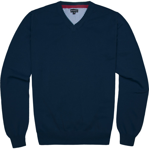 Sweter Rize Navy