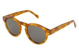 Okulary Waikiki Honey